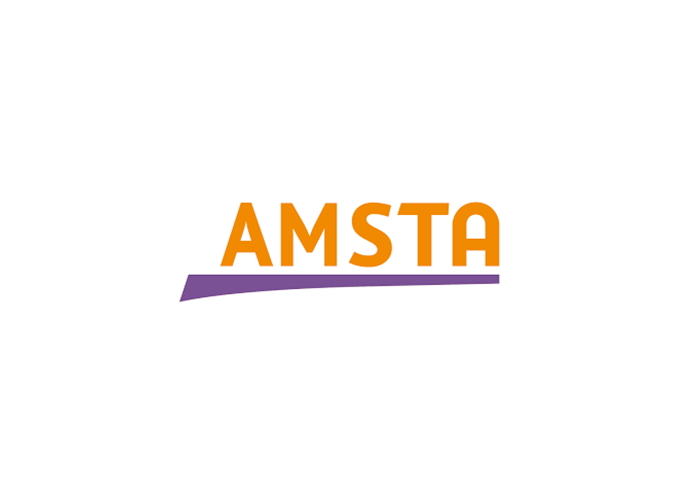 Power Analytics voor Amsta