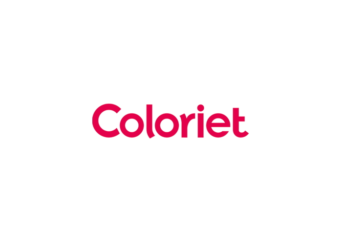 Business Intelligence en begrotingsapplicatie voor Coloriet