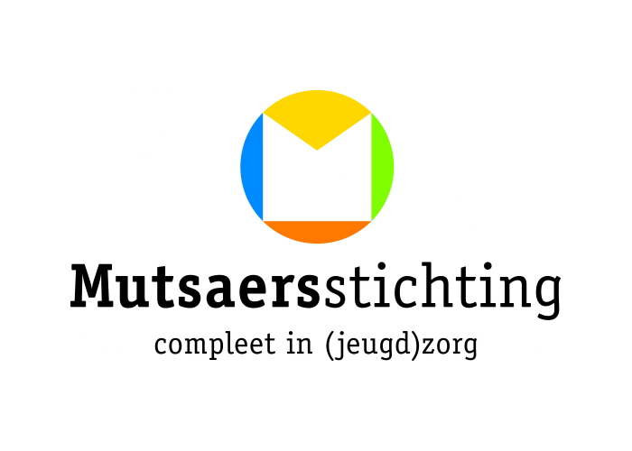 Power BI expertise voor Mutsaersstichting