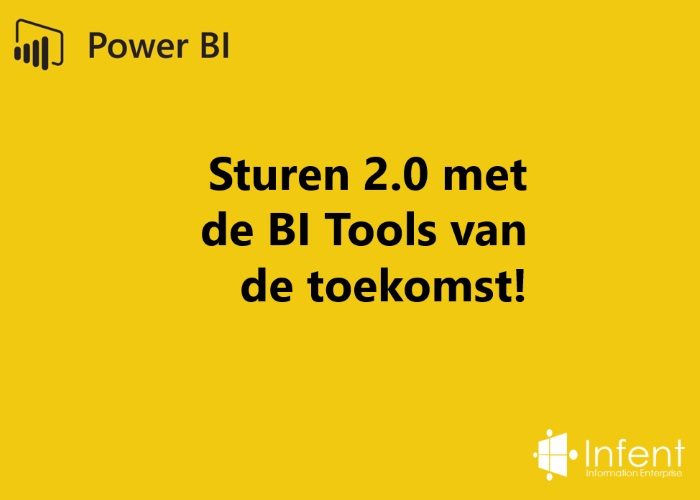 PowerBI implementatie