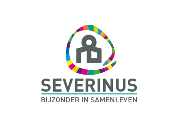 Business Intelligence voor Severinus